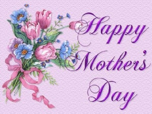 Events peace community church bukit jalil diocese of west mothers day card greetings greeting card of happy m4hsunfo